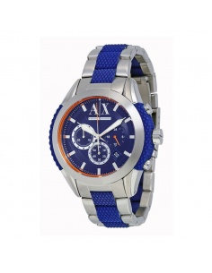 Ceas barbatesc Armani Exchange AX1386