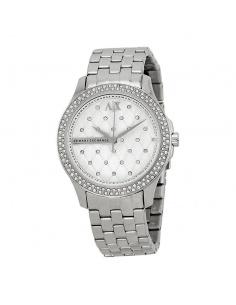 Ceas de dama Armani Exchange AX5215