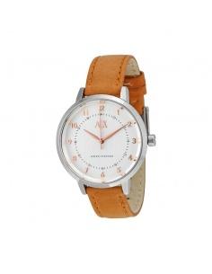 Ceas de dama Armani Exchange AX5367