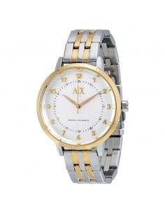 Ceas de dama Armani Exchange AX5369