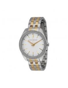 Ceas de dama Armani Exchange AX5519