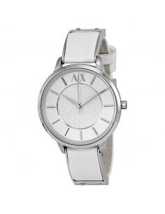 Ceas de dama Armani Exchange AX5300