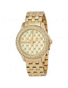 Ceas de dama Armani Exchange AX5216