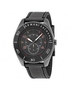 Ceas barbatesc Armani Exchange AX1266