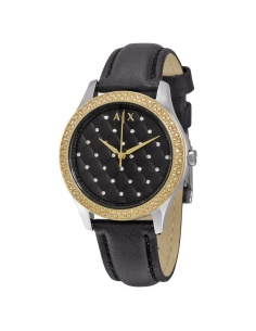 Ceas de dama Armani Exchange AX5246