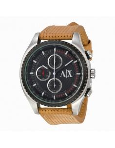 Ceas barbatesc Armani Exchange AX1608