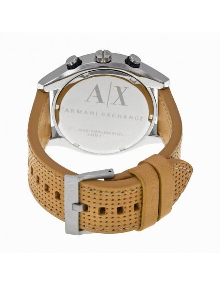 96552b1dca8c4 ... Ceasuri bărbăteşti Armani Exchange · Ceas bărbătesc Armani Exchange  AX1608. Pret redus
