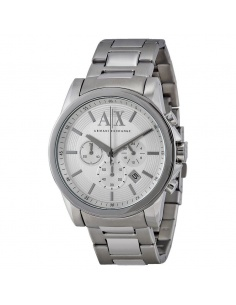 Ceas barbatesc Armani Exchange AX2058
