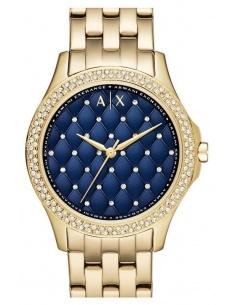Ceas de dama Armani Exchange Hampton AX5247