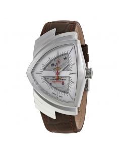 Ceas unisex Hamilton American Classic Ventura H24515551