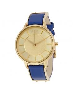 Ceas de dama Armani Exchange Olivia AX5312