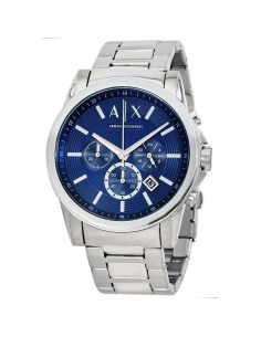 Ceas barbatesc Armani Exchange Smart AX2509