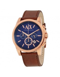 Ceas barbatesc Armani Exchange AX2508