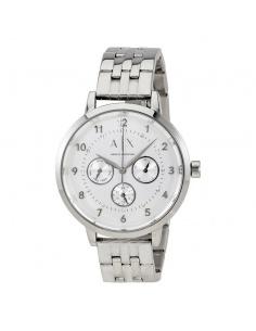 Ceas de dama Armani Exchange AX5376