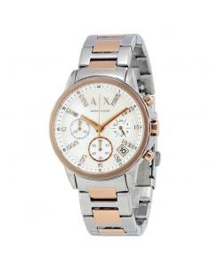 Ceas de dama Armani Exchange AX4331