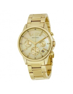 Ceas de dama Armani Exchange Smart AX4327