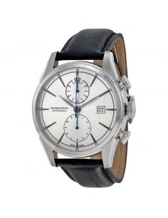 Ceas barbatesc Hamilton Timeless Classic H32416781