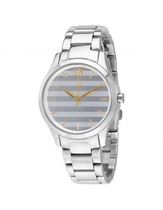 Ceas de dama Armani Exchange Smart AX5230