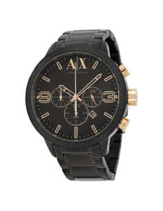 Ceas barbatesc Armani Exchange Atlc AX1350