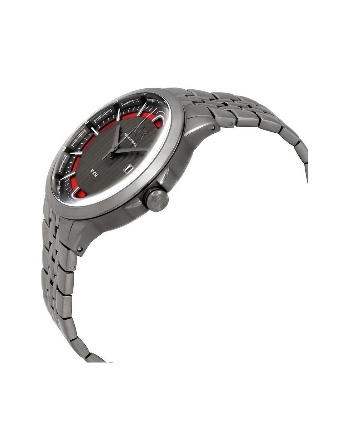 19354e3f34a6b ... Ceasuri bărbăteşti Armani Exchange · Ceas bărbătesc Armani Exchange  Smart AX2262. Pret redus