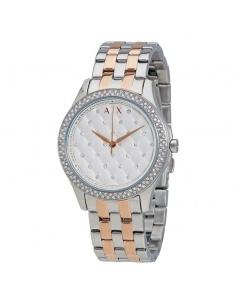 Ceas de dama Armani Exchange Hampton AX5249