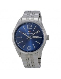 Ceas barbatesc Tommy Hilfiger Chale 1791061