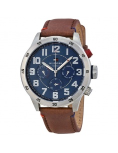 Ceas barbatesc Tommy Hilfiger Trent 1791066