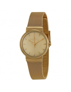 Ceas de damaƒ Skagen Ancher SKW2196
