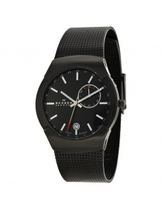 Ceas barbatesc Skagen Black Label 983XLBB