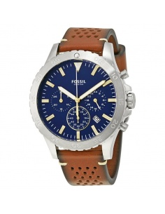 Ceas barbatesc Fossil Crewmaster CH3077