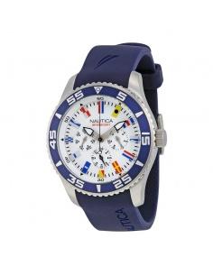 Ceas barbatesc Nautica AI13502G