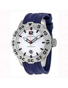 Ceas barbatesc Nautica N16629G