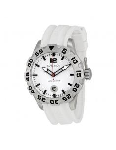 Ceas barbatesc Nautica N14608G