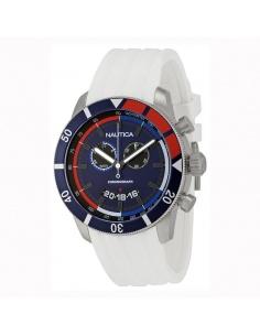 Ceas barbatesc Nautica A17585G