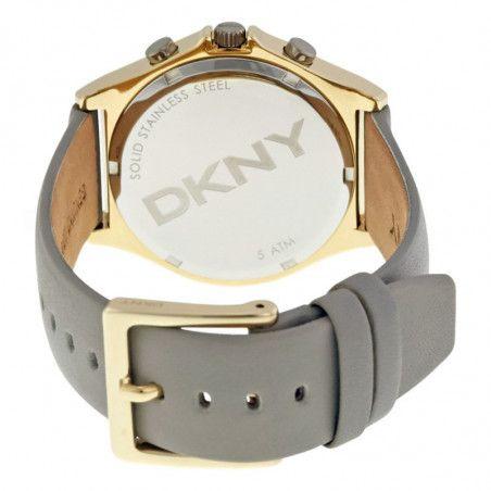 Ceas de dama DKNY Parsons NY2478
