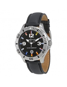 Ceas barbatesc Nautica N12565G