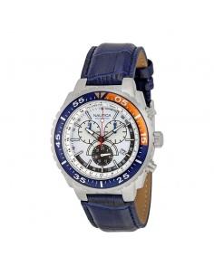 Ceas barbatesc Nautica N14679G