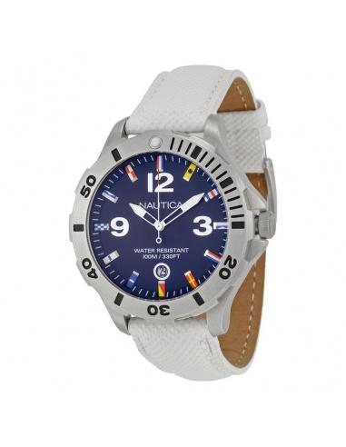 Ceas barbatesc Nautica N12568G