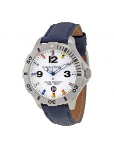 Ceas barbatesc Nautica N12566G