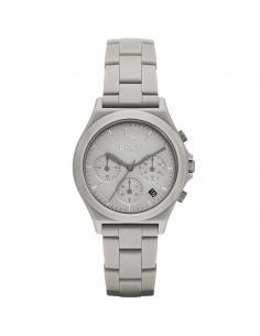 Ceas de dama DKNY Parsons NY2443