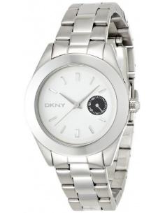 Ceas de dama DKNY NY2130