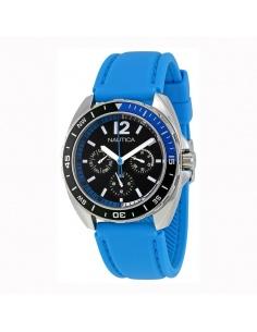 Ceas unisex Nautica N09909G