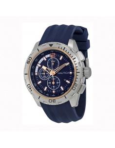 Ceas barbatesc Nautica A19505G