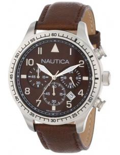 Ceas barbatesc Nautica A16582G