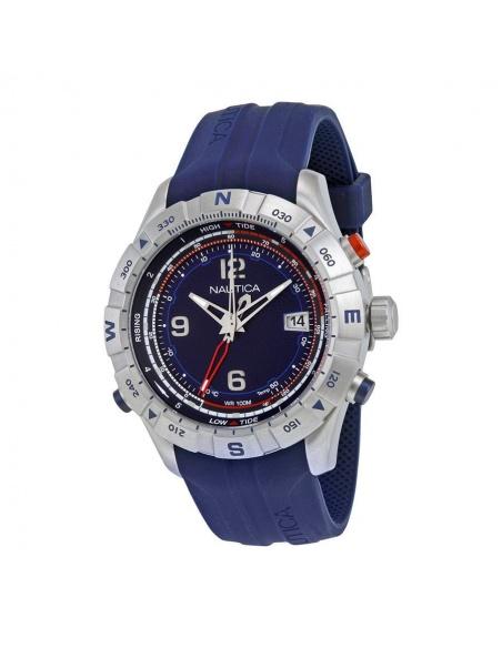 Ceas barbatesc Nautica N21033G
