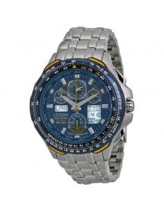 Ceas barbatesc Citizen Skyhawk JY0040-59L