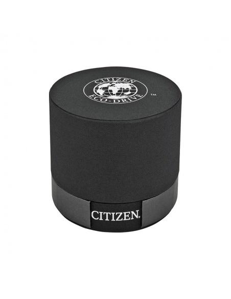 Ceas barbatesc Citizen JY8030-83E