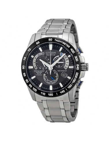 Ceas barbatesc Citizen Eco-Drive AT4010-50E
