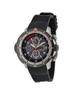 Ceas barbatesc Citizen Eco-Drive BJ2128-05E