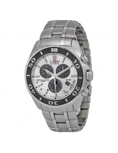 Ceas barbatesc Citizen The Signature Collection BL5440-58A